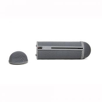Rycote WS 3 Antiviento para Micrófono