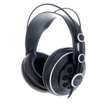 Superlux HD681F Auricular Estudio