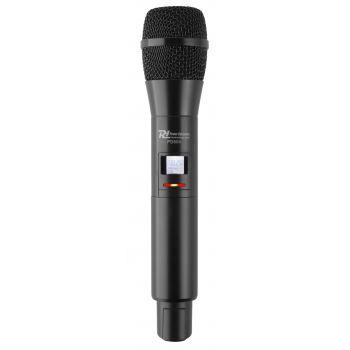 Power Dynamics Pd504hh Microfono De Mano Para Pd504 179008