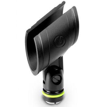 Gravity MS CLMP 34. Pinza para Micrófonos de Mano