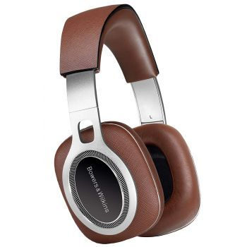 BW P9 Signature Auriculares Bluetooth cancelacion De Ruido  P9