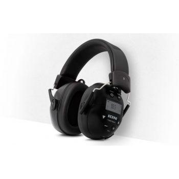 Ion Audio Tough Sounds 2