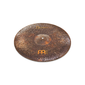 Meinl B17EDTC Platillo Crash 17