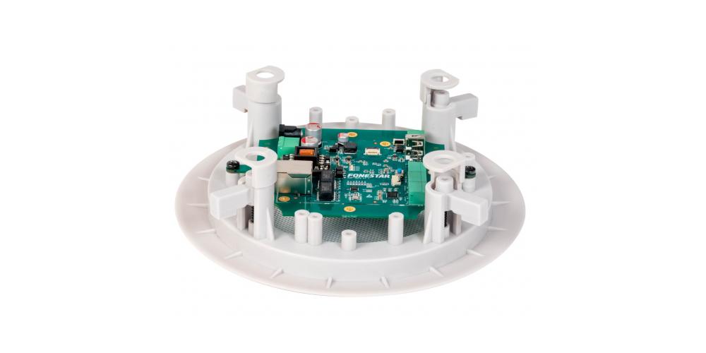 fonestar aip spl sensor presion sonora para aip oferta
