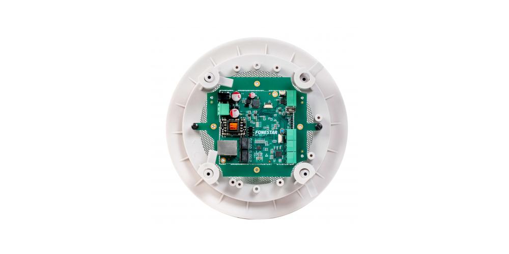 fonestar aip spl sensor presion sonora para aip online