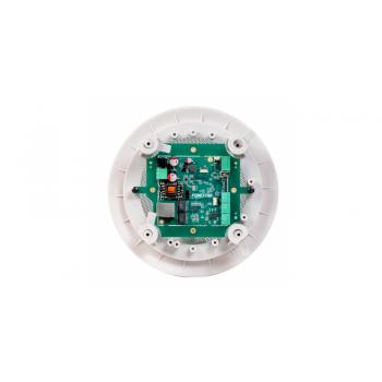 Fonestar AIP-SPL Sensor de Presión Sonora para AIP