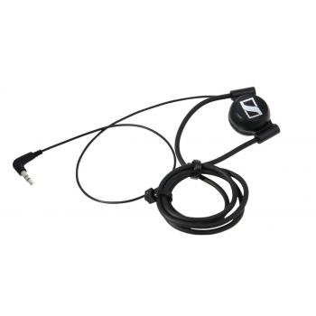 Sennheiser EZT 3012 Loop de inducción