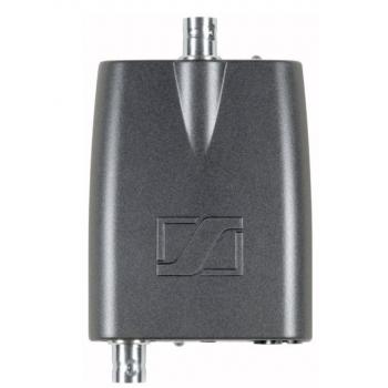 Sennheiser AB 3700 Amplificador de Señal Antena Banda Ancha