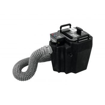 Eurolite Mini Dry Ice 1 Máquina de Humo Bajo  con Hielo Seco