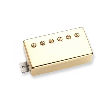 Seymour Duncan SH-PG1N Pearly Gates Dorado Pastilla para Guitarra Eléctrica
