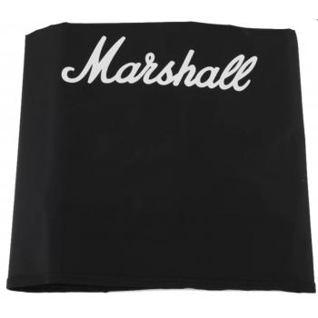 Marshall COVR-00058 Funda Protectora Amplificador Marshall VBA400