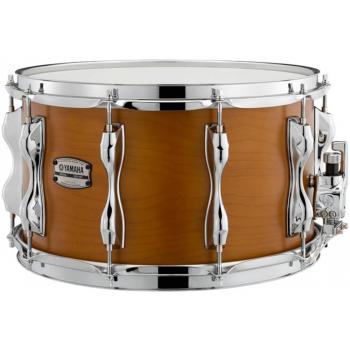 Yamaha Recording Custom Real Wood Caja 14x8 RBS1480RW