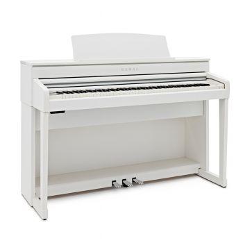 Kawai CA-79 Piano Digital Blanco