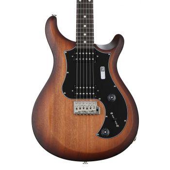 PRS S2 Standard 22 Satin MT Sunburst Guitarra Eléctrica