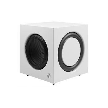 Audio Pro SW-10 White Subwoofer Activo