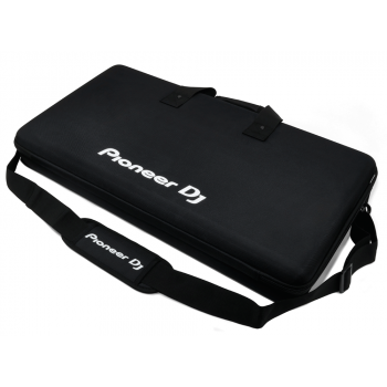 Pioneer Dj DJC-FLX6 BAG Bolsa de Transporte
