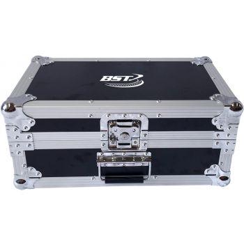 BST FL-MULTIUSE Flightcase Pequeña Multiusos