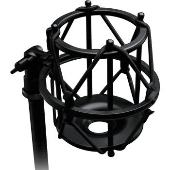 Presonus SHK-1 Araña para microfono hasta 22 mm.