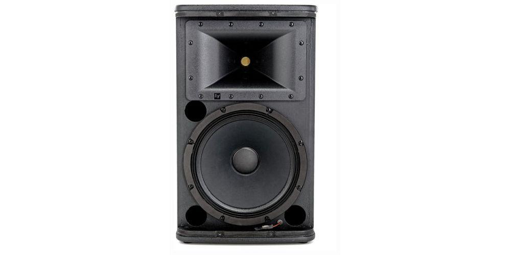 electro voice elx 112p comprar