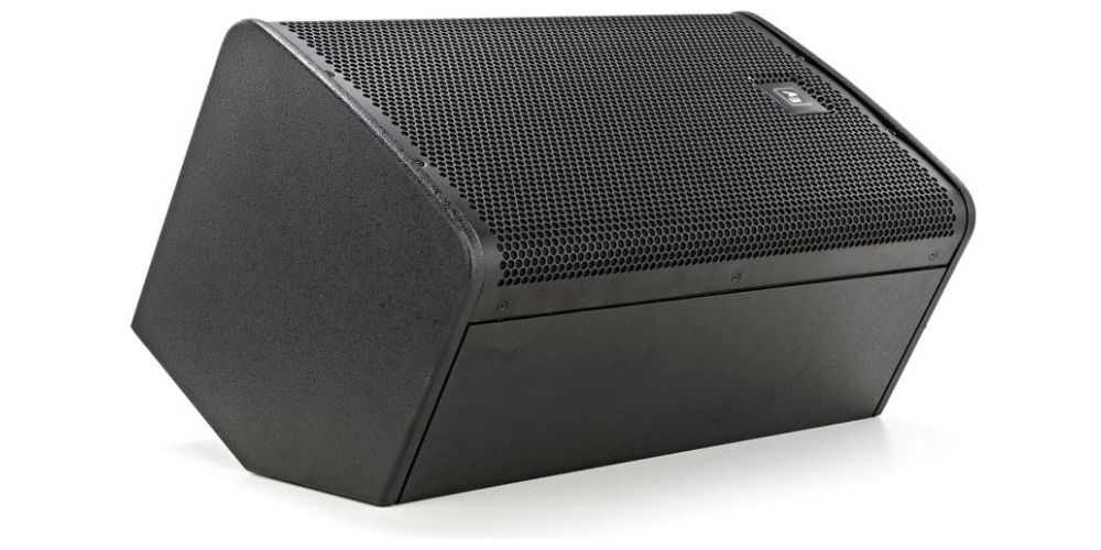 electro voice elx 112p oferta