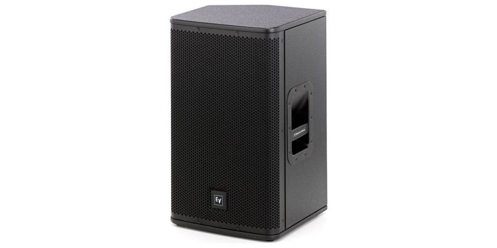 electro voice elx 112p