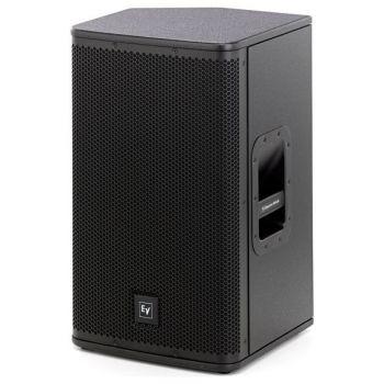 ELECTRO VOICE ELX 112P Altavoz Activo