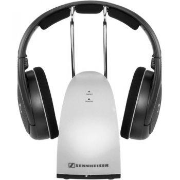 Sennheiser RS 120 II Auriculares Inalámbricos