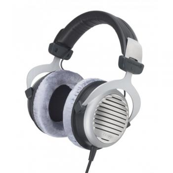 BEYERDYNAMIC DT-990 EDITION Auricular Abierto 600 ohm.