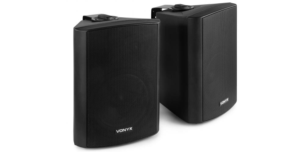Vonyx 100024
