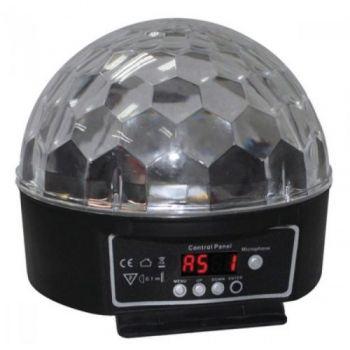 Acoustic Control Magic XL AC