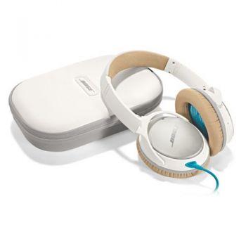 BOSE QC25 MFI Compatible Apple