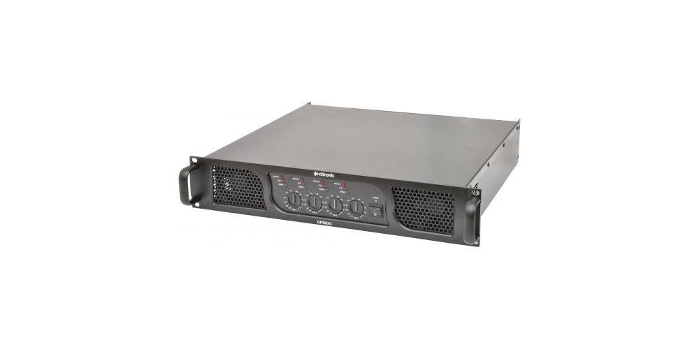 COMPRAR CITRONIC QP1600