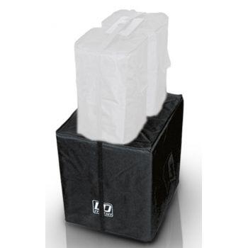 LD SYSTEMS DAVE 15 G³ SUB BAG