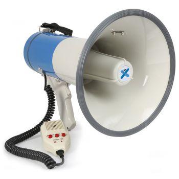 Vonyx 952016 Megafono 55W