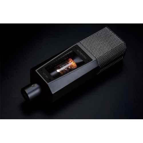 Lewitt LCT 940 Micro a Valvulas