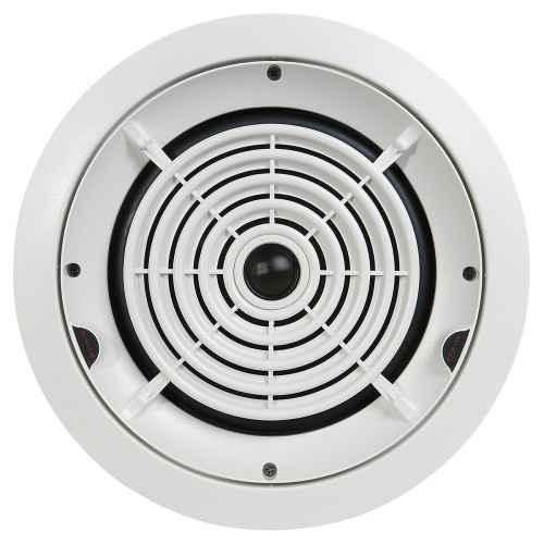 speakercraft crs8 one altavoz techo