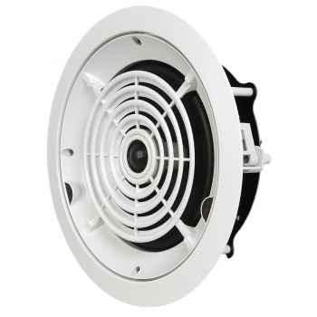 SpeakerCraft CRS8 ONE