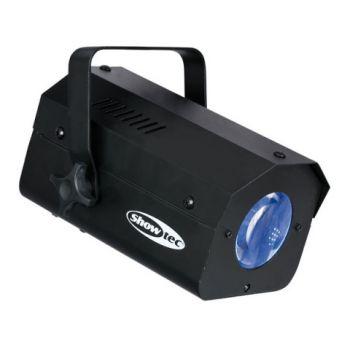 Showtec Bumper Flower LED con Control Remoto 30872