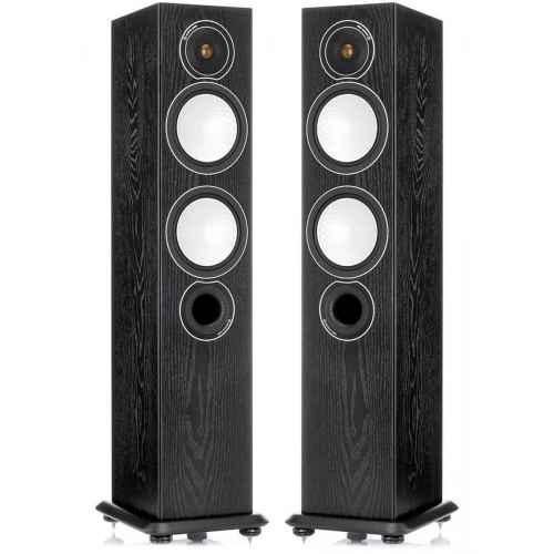 monitor audio bronze bx6