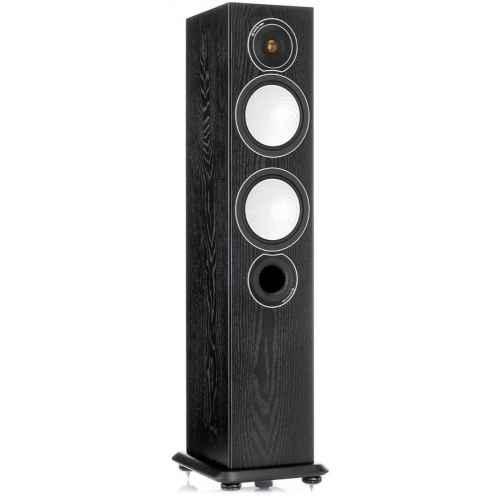 monitor audio bronze bx6 unidad