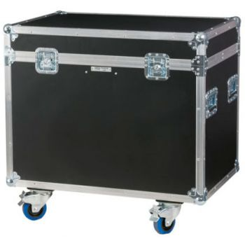 Dap Audio Case for 2x iM-2515 D7243