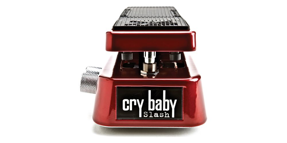dunlop sw95 cry baby