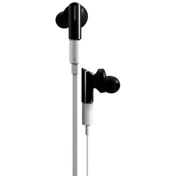 ONKYO IEFC300-W  Auricular Blanco