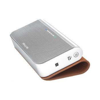 SANGEAN BTS102 Blupad Plata Altavoz Bluetooth