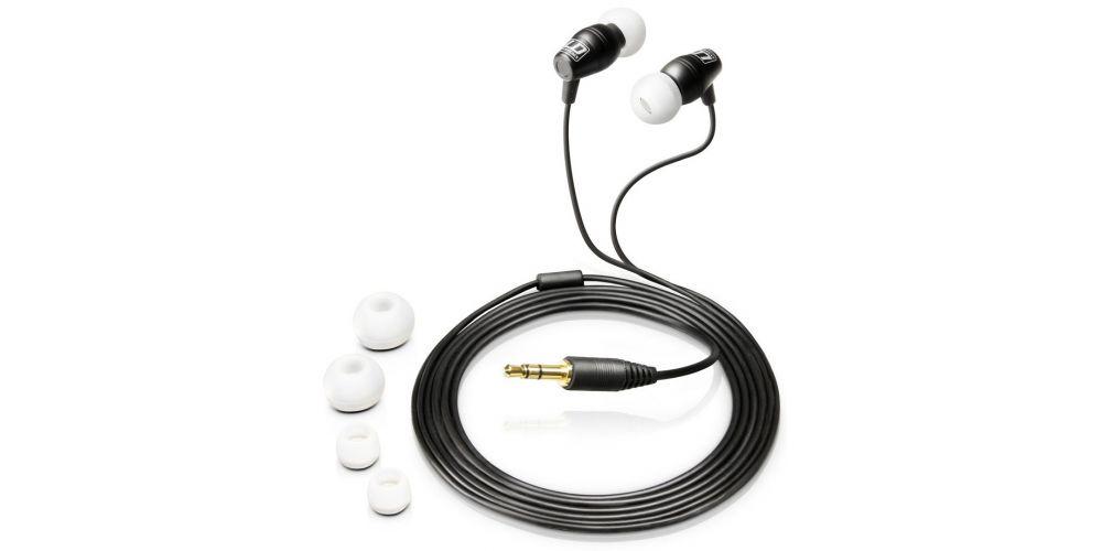 oferta in ear LDsystems MEI1000G2B5
