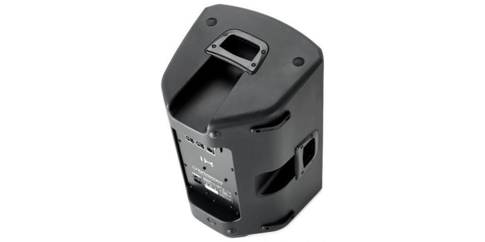Turbosound IX12 Altavoz Activo 12