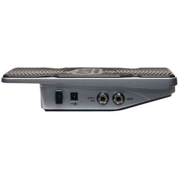 Electro Harmonix Volume