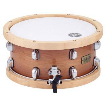 Tama LMP1465F-SEN Sound Lab Snare