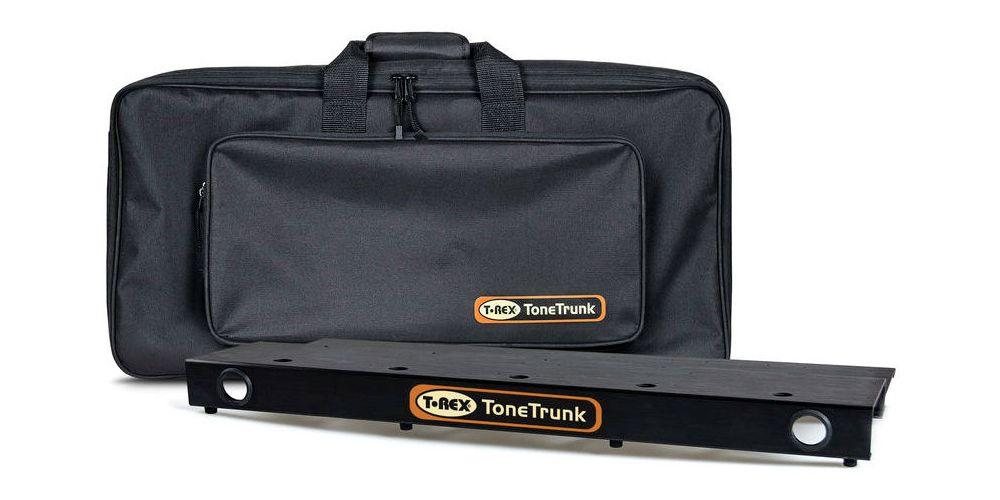 T-Rex ToneTrunk 70