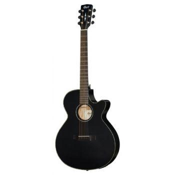 Cort SFX-ME BKS Guitarra acústica